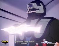 M.A.S.K. cartoon - Screenshot - Riddle Of The Raven Master 454