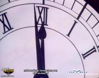 M.A.S.K. cartoon - Screenshot - Riddle Of The Raven Master 582