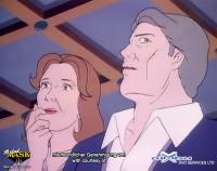 M.A.S.K. cartoon - Screenshot - Riddle Of The Raven Master 228