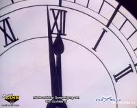 M.A.S.K. cartoon - Screenshot - Riddle Of The Raven Master 581