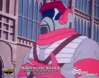 M.A.S.K. cartoon - Screenshot - Riddle Of The Raven Master 613
