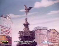 M.A.S.K. cartoon - Screenshot - Riddle Of The Raven Master 034