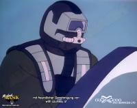 M.A.S.K. cartoon - Screenshot - Riddle Of The Raven Master 497