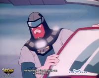 M.A.S.K. cartoon - Screenshot - Riddle Of The Raven Master 547