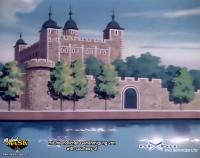 M.A.S.K. cartoon - Screenshot - Riddle Of The Raven Master 003