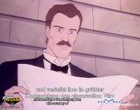 M.A.S.K. cartoon - Screenshot - Riddle Of The Raven Master 008