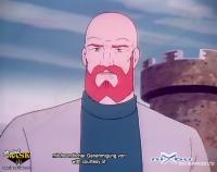 M.A.S.K. cartoon - Screenshot - Riddle Of The Raven Master 334