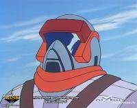 M.A.S.K. cartoon - Screenshot - Video VENOM 847