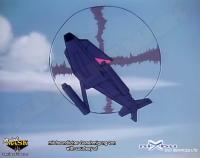 M.A.S.K. cartoon - Screenshot - Riddle Of The Raven Master 561