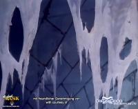 M.A.S.K. cartoon - Screenshot - Riddle Of The Raven Master 204