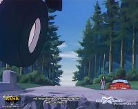 M.A.S.K. cartoon - Screenshot - Video VENOM 558