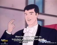 M.A.S.K. cartoon - Screenshot - Riddle Of The Raven Master 040