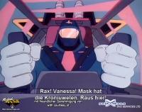 M.A.S.K. cartoon - Screenshot - Riddle Of The Raven Master 565