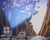M.A.S.K. cartoon - Screenshot - Video VENOM 476
