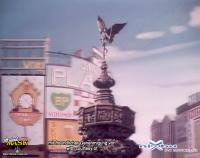 M.A.S.K. cartoon - Screenshot - Riddle Of The Raven Master 035