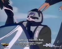 M.A.S.K. cartoon - Screenshot - Riddle Of The Raven Master 541