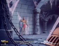 M.A.S.K. cartoon - Screenshot - Riddle Of The Raven Master 171