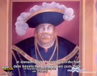 M.A.S.K. cartoon - Screenshot - Riddle Of The Raven Master 214