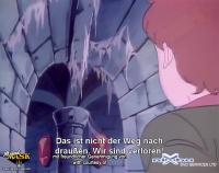 M.A.S.K. cartoon - Screenshot - Riddle Of The Raven Master 278