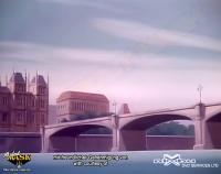 M.A.S.K. cartoon - Screenshot - Riddle Of The Raven Master 291