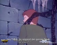 M.A.S.K. cartoon - Screenshot - Riddle Of The Raven Master 251