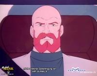 M.A.S.K. cartoon - Screenshot - Riddle Of The Raven Master 399