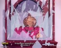 M.A.S.K. cartoon - Screenshot - Riddle Of The Raven Master 456