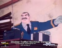 M.A.S.K. cartoon - Screenshot - Riddle Of The Raven Master 083