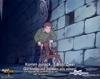 M.A.S.K. cartoon - Screenshot - Riddle Of The Raven Master 245