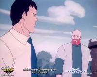 M.A.S.K. cartoon - Screenshot - Riddle Of The Raven Master 343