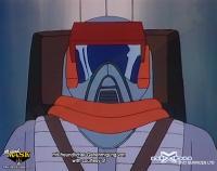 M.A.S.K. cartoon - Screenshot - Video VENOM 320