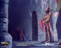 M.A.S.K. cartoon - Screenshot - Riddle Of The Raven Master 173