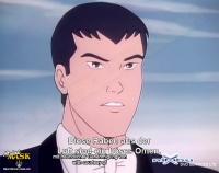 M.A.S.K. cartoon - Screenshot - Riddle Of The Raven Master 062