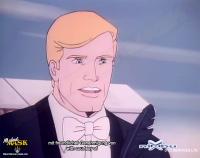 M.A.S.K. cartoon - Screenshot - Riddle Of The Raven Master 072