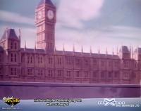 M.A.S.K. cartoon - Screenshot - Riddle Of The Raven Master 292
