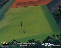 M.A.S.K. cartoon - Screenshot - Video VENOM 121