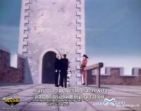 M.A.S.K. cartoon - Screenshot - Riddle Of The Raven Master 049