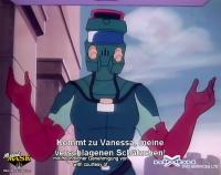 M.A.S.K. cartoon - Screenshot - Riddle Of The Raven Master 368