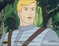 M.A.S.K. cartoon - Screenshot - The Spectre Of Captain Kidd 428