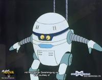 M.A.S.K. cartoon - Screenshot - The Spectre Of Captain Kidd 249