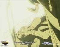 M.A.S.K. cartoon - Screenshot - The Spectre Of Captain Kidd 708