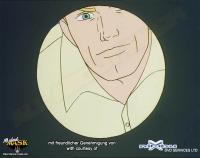 M.A.S.K. cartoon - Screenshot - The Spectre Of Captain Kidd 092