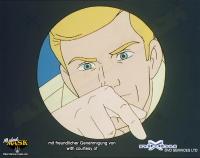 M.A.S.K. cartoon - Screenshot - The Spectre Of Captain Kidd 093