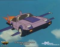 M.A.S.K. cartoon - Screenshot - The Spectre Of Captain Kidd 750