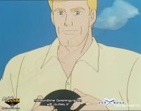 M.A.S.K. cartoon - Screenshot - The Spectre Of Captain Kidd 369