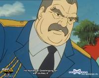 M.A.S.K. cartoon - Screenshot - The Spectre Of Captain Kidd 566