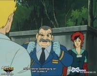 M.A.S.K. cartoon - Screenshot - The Spectre Of Captain Kidd 118