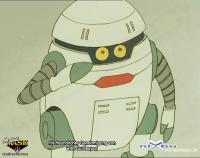 M.A.S.K. cartoon - Screenshot - The Spectre Of Captain Kidd 149