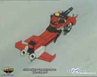 M.A.S.K. cartoon - Screenshot - The Spectre Of Captain Kidd 664
