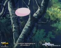 M.A.S.K. cartoon - Screenshot - The Spectre Of Captain Kidd 430